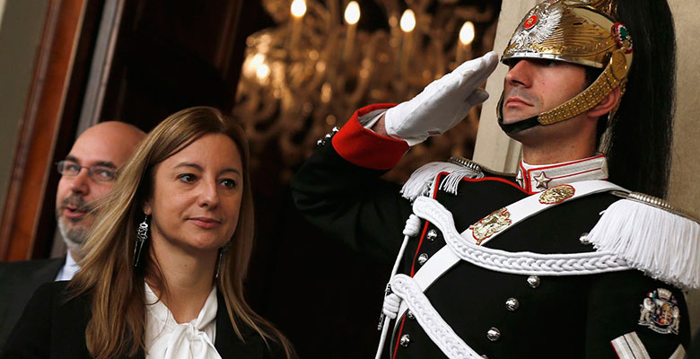 roberta-lombardi-in-parlamento