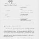 Interrogazione Edoardo Gambacciani 1
