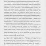 Interrogazione Edoardo Gambacciani 2