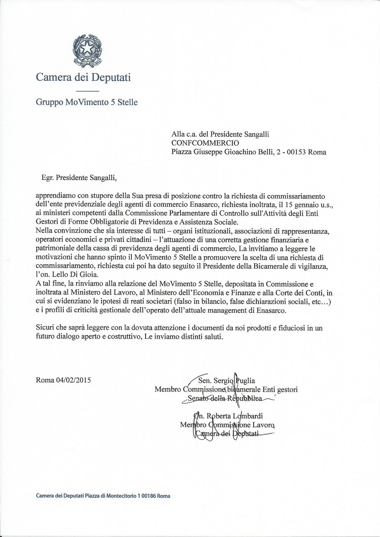 lombardi_puglia__lettera_presidente_sangalli_