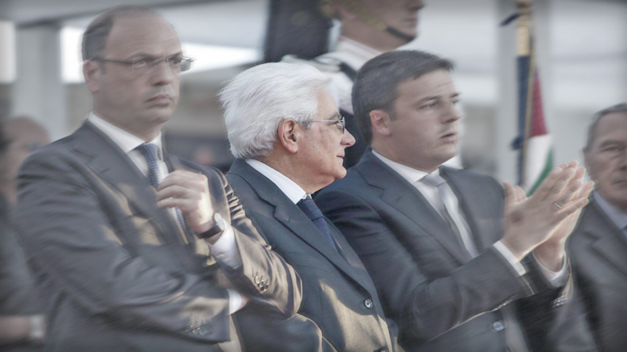 _mattarella_nuovo_presidente_pulita_
