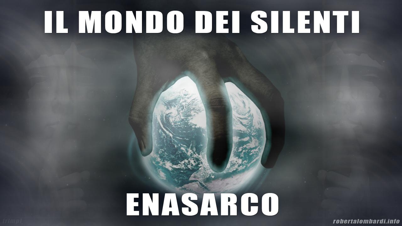 mondo_dei_silenti_enasarco_