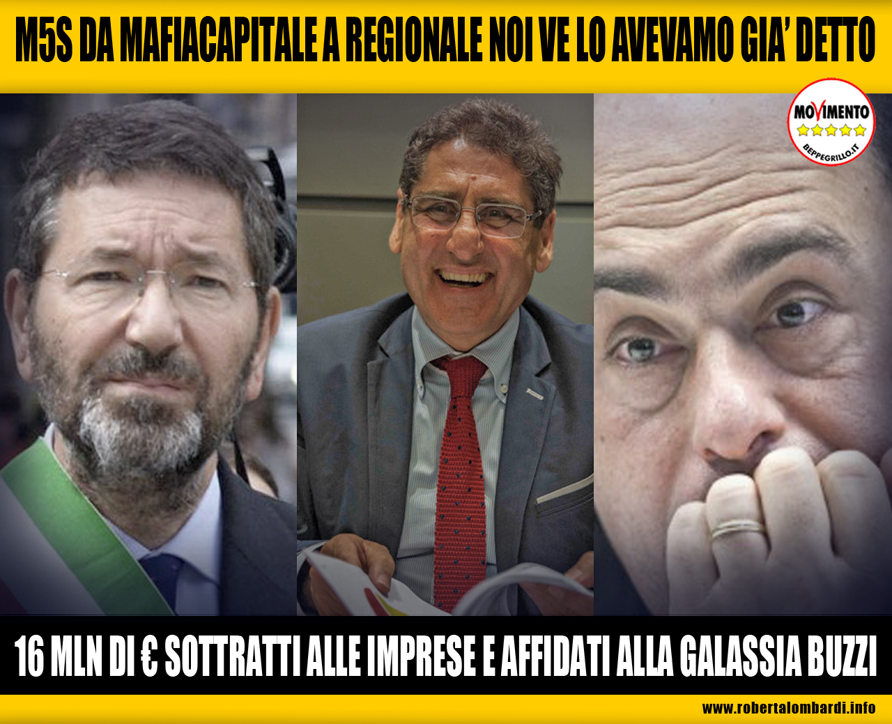 _CARTELLO_MARINO_BUZZI_ZINGARETTI_