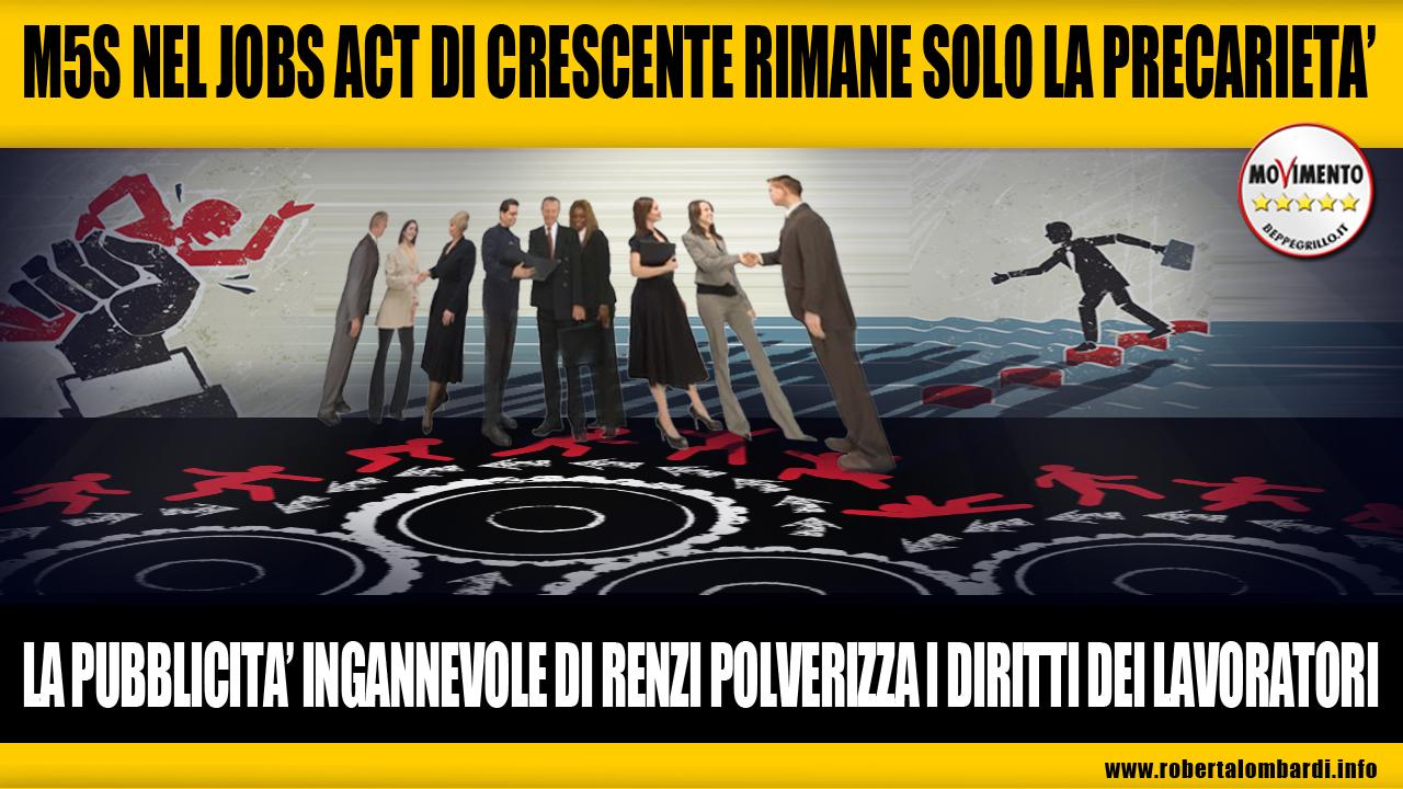 _M5S_Jobs_act_di_CRESCENTE_RIMANE_SOLO_PRECARIETA_LOMBARDI_