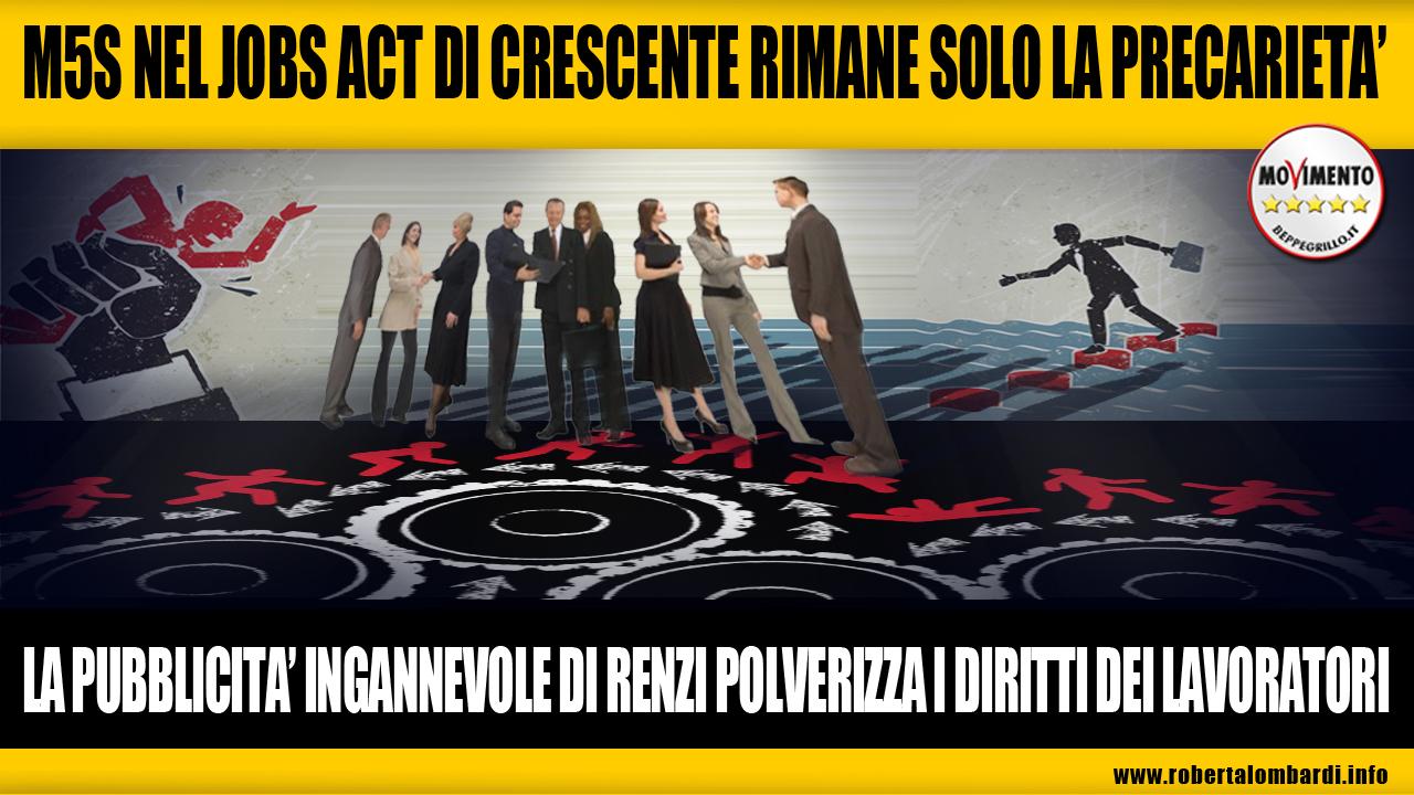 M5S_Jobs_act_di_CRESCENTE_RIMANE_SOLO_PRECARIETA_ok