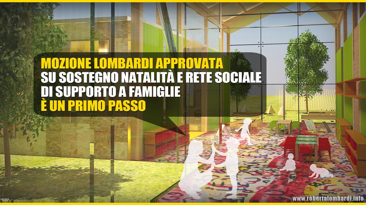 _mMOZIONE_NATALITA E FAMIGLIE_