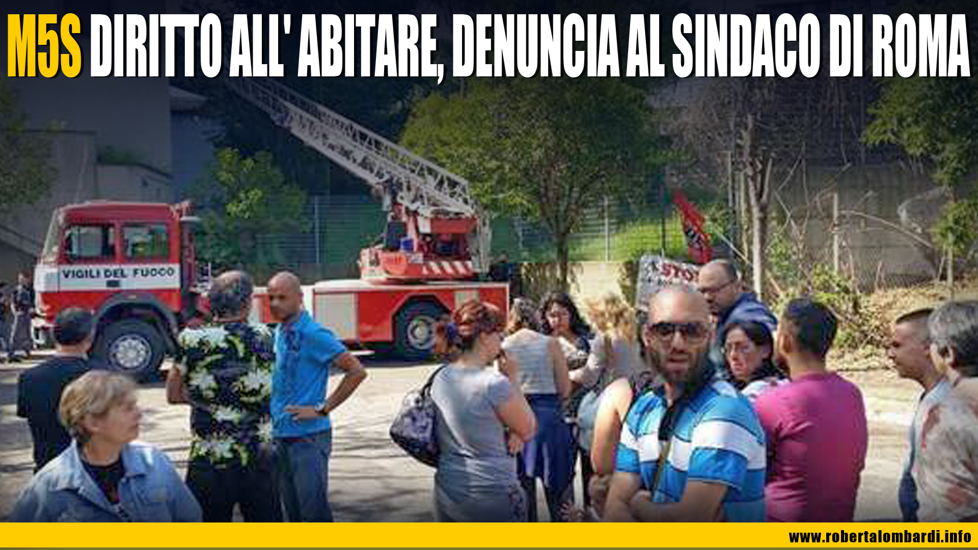 lombardi_denuncia_pdz_sindaco_roma_20_05_2015_