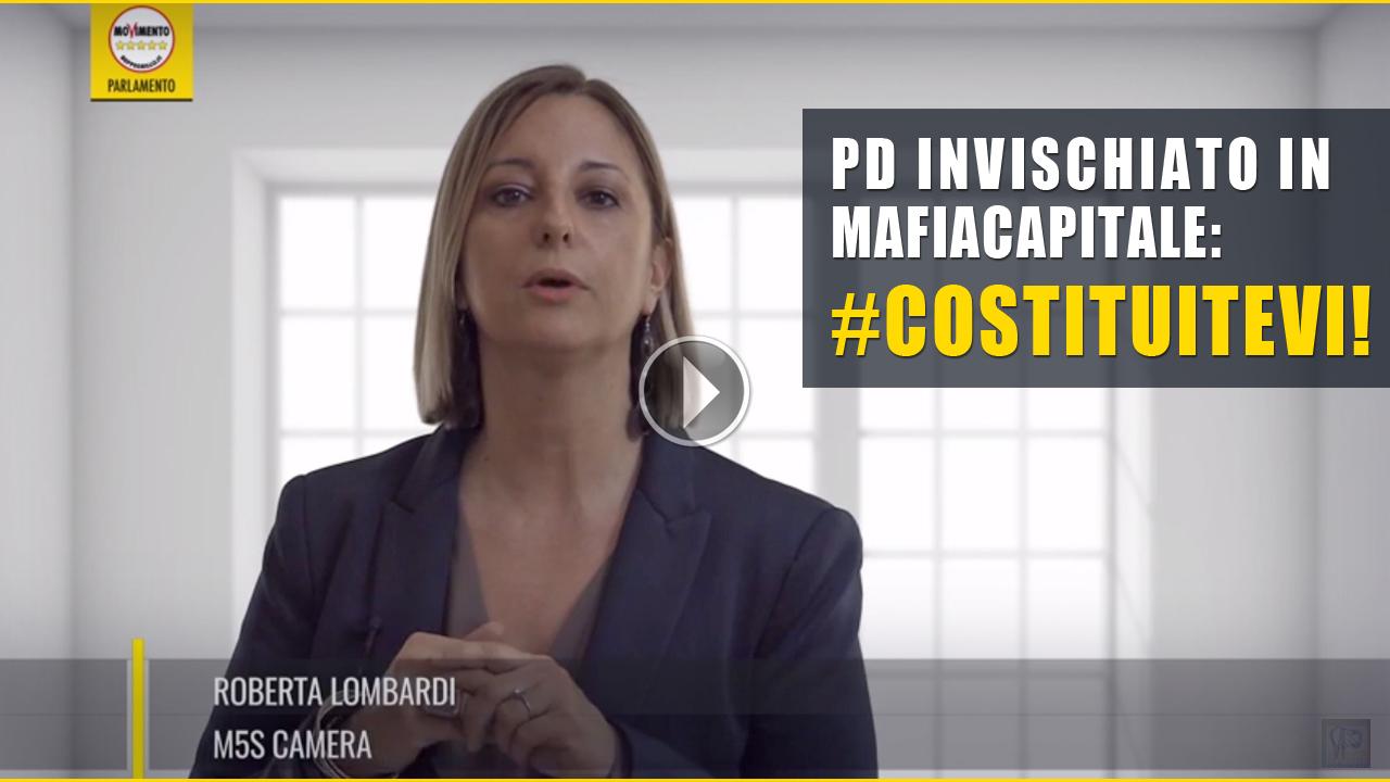 _COSTITUITEVI_LOMBARDI_MAFIACAPITALE_250615_
