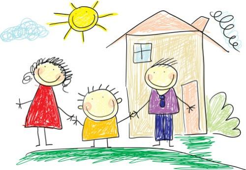 disegno-famiglia1