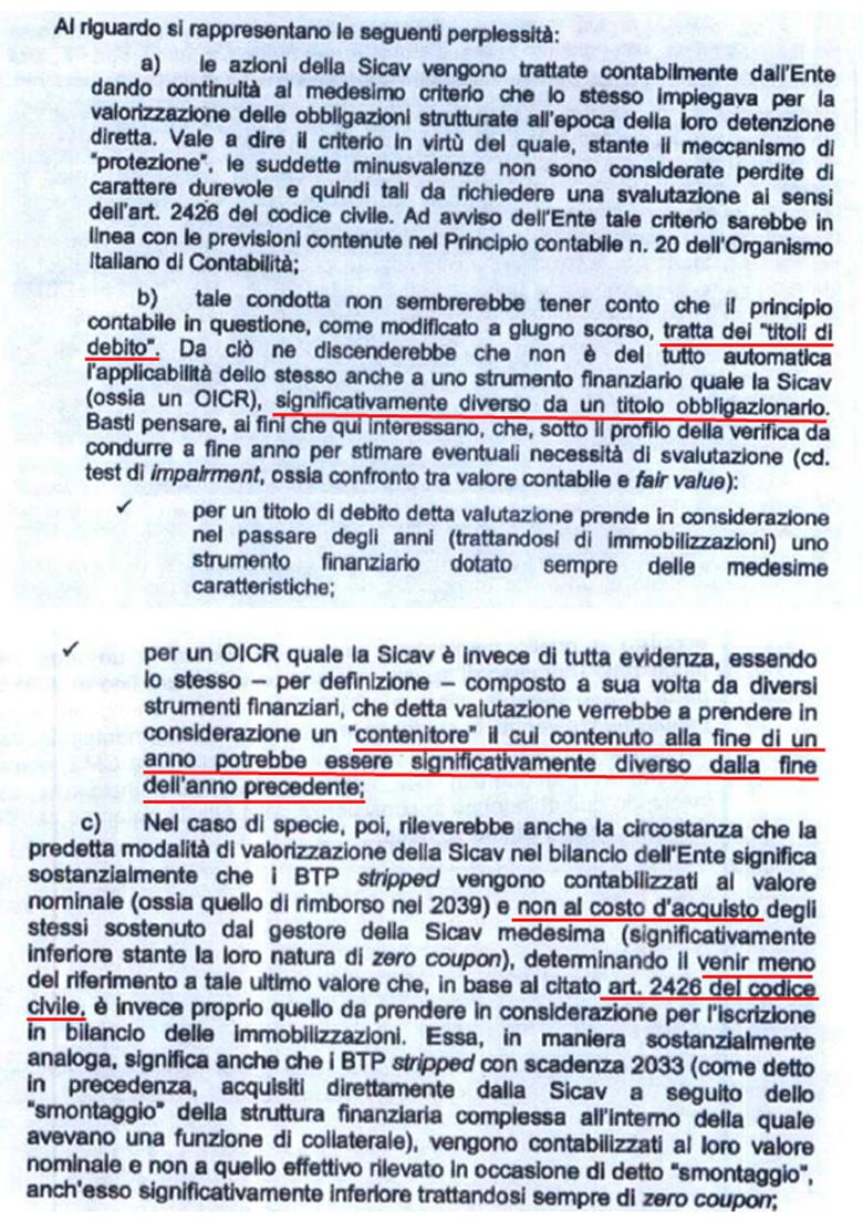 008 ENASARCO ANTHRACITE APPENDICE_OK