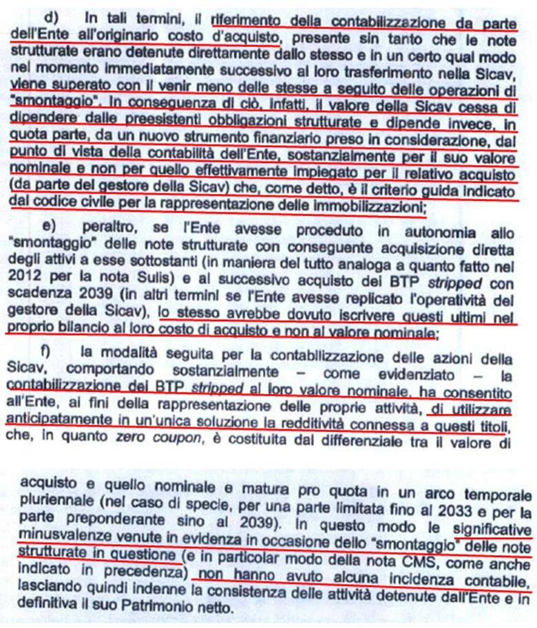 009 ENASARCO ANTHRACITE APPENDICE_OK