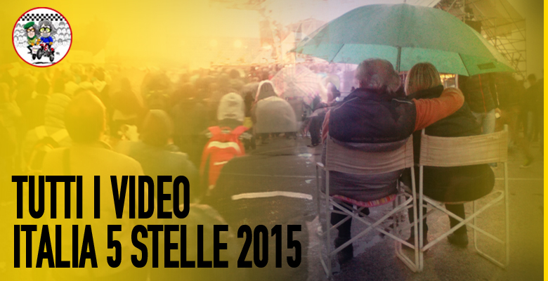 tutti_video_italia_5_stelle