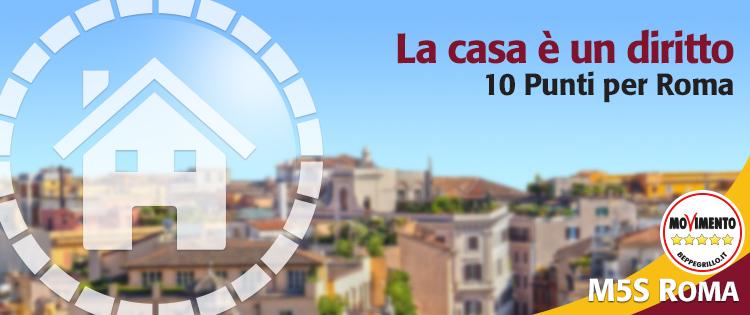 La_casa_un_diritto