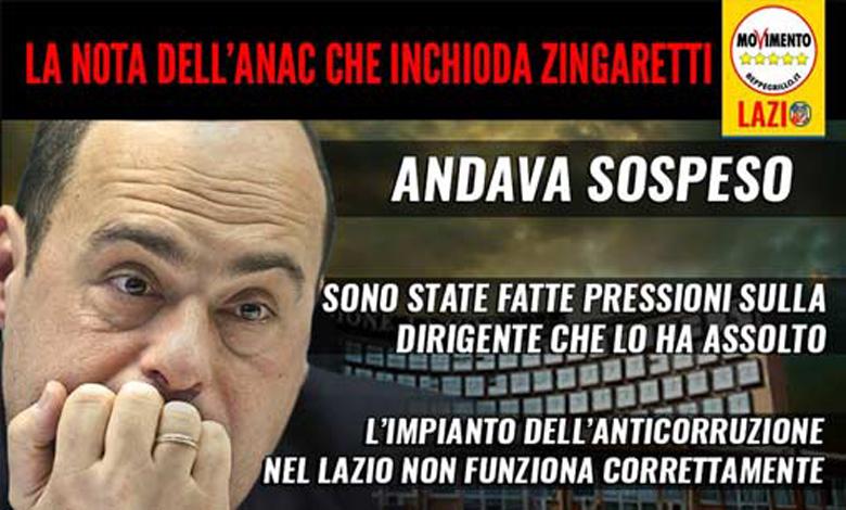 zingaretti_cantone_lombardi