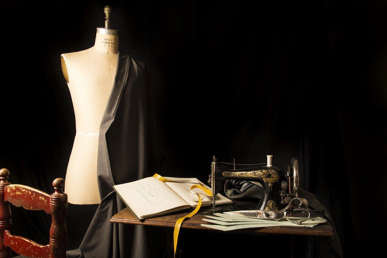 tailoring-2575930_1280
