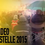 #Italia5stelle, tutti i video – Imola 2015